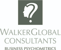 Walker Global Consultants